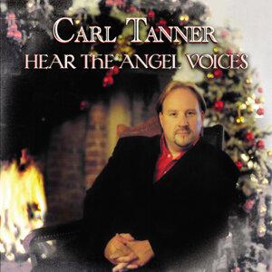 Carl Tanner 歌手頭像