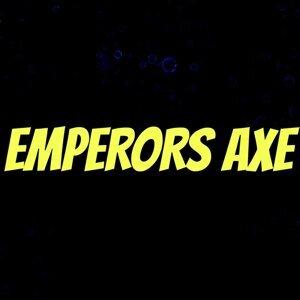 empiresims 歌手頭像
