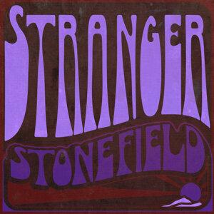 Stonefield 歌手頭像