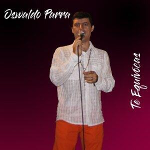 Oswaldo Parra 歌手頭像