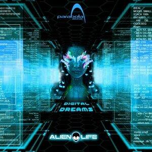 Alien Life 歌手頭像
