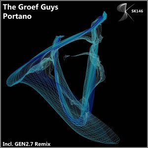 The Groef Guys 歌手頭像