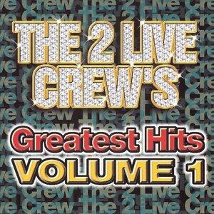 2 Live Crew 歌手頭像