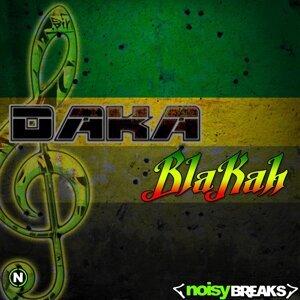 Daka 歌手頭像