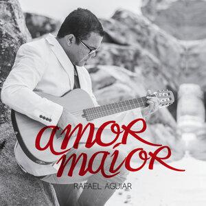 Rafael Aguiar 歌手頭像