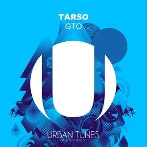 TARSO 歌手頭像