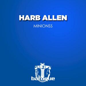 Harb Allen 歌手頭像