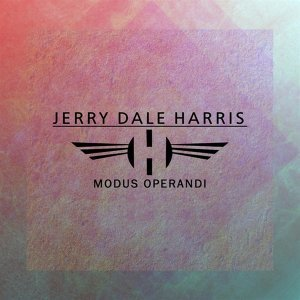 Jerry Dale Harris