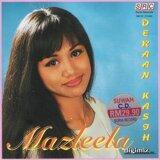Mazleela