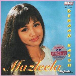 Mazleela 歌手頭像