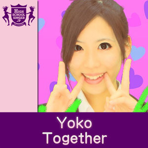 Yoko 歌手頭像