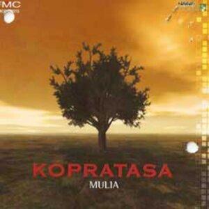 Kopratasa 歌手頭像