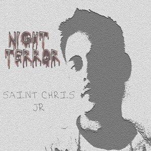 Saint Chris JR 歌手頭像