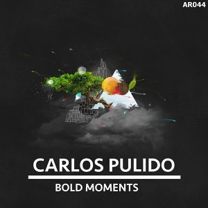 Carlos Pulido 歌手頭像