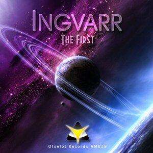 Ingvarr 歌手頭像