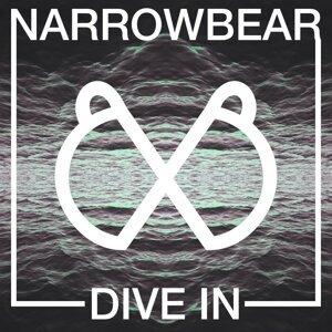 Narrowbear 歌手頭像