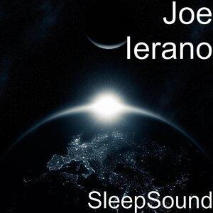 Joe Ierano 歌手頭像
