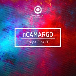 nCamargo 歌手頭像