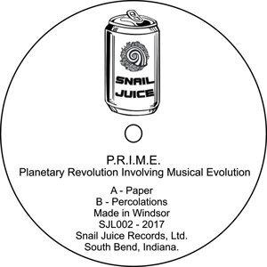 P.R.I.M.E.