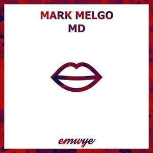 Mark Melgo 歌手頭像