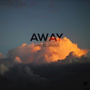 Amr El Abiad 歌手頭像