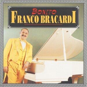 Franco Bracardi 歌手頭像