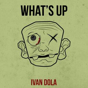 Ivan Dola 歌手頭像