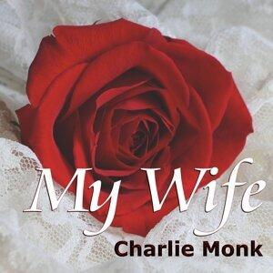 Charlie Monk 歌手頭像