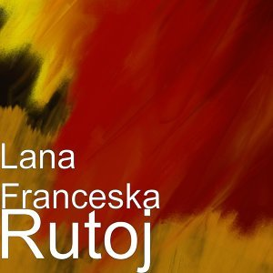 Lana Franceska 歌手頭像
