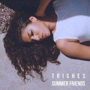 Trishes