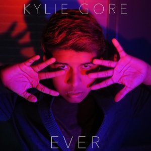 Kylie Gore 歌手頭像
