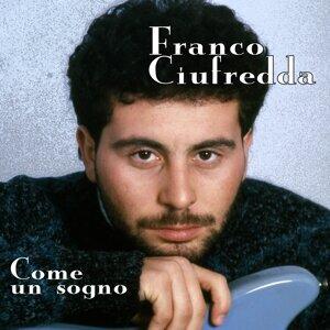 Franco Ciufredda 歌手頭像