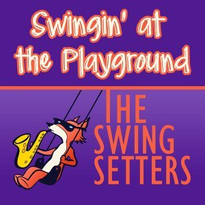 The Swing Setters 歌手頭像
