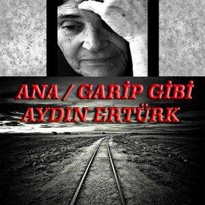 Aydın Ertürk 歌手頭像