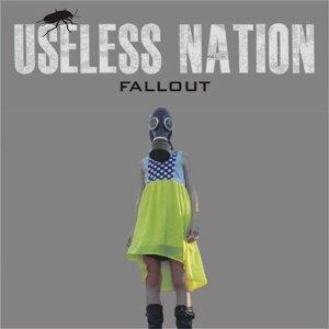 Useless Nation 歌手頭像