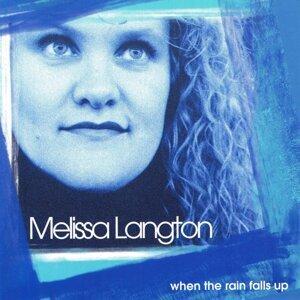 Melissa Langton 歌手頭像