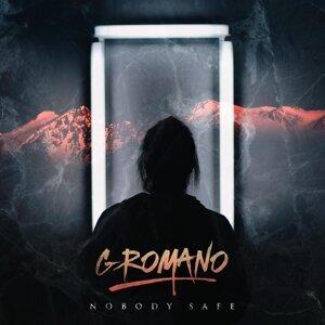 G Romano 歌手頭像