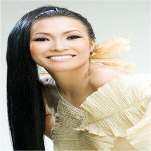 Phuong Thanh 歌手頭像