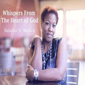 Natasha n. Mackey 歌手頭像