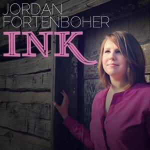 Jordan Fortenboher 歌手頭像