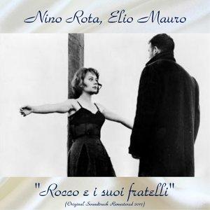 Nino Rota, Elio Mauro 歌手頭像