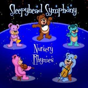 Sleepyhead Orchestra 歌手頭像