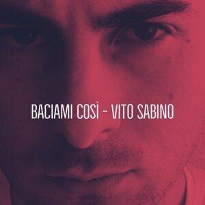 Vito Sabino 歌手頭像