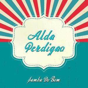 Alda Perdigão 歌手頭像