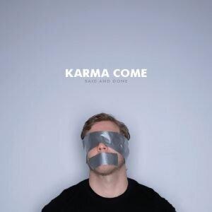 Karma Come 歌手頭像