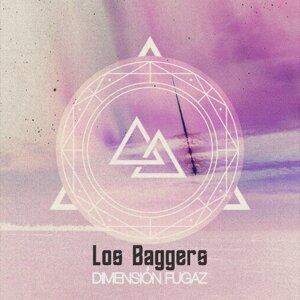 Los Baggers 歌手頭像