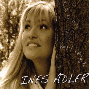 Ines Adler