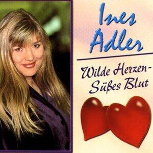 Ines Adler 歌手頭像