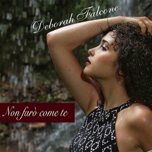 Deborah Falcone 歌手頭像