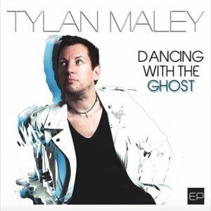 Tylan Maley 歌手頭像